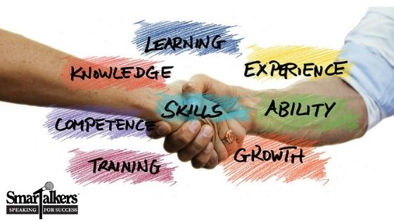 hard skills soft skills public speaking coach smartalkers florida