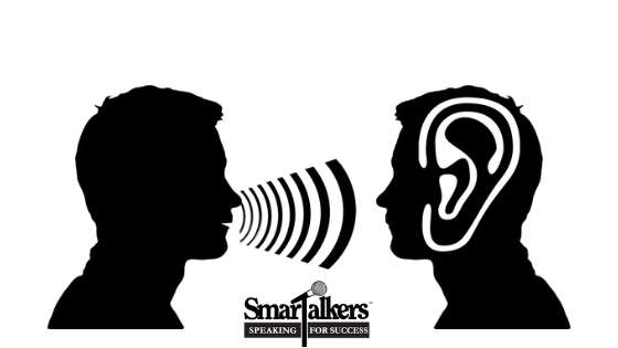 people say hear communication smartalkers speaking coach florida
