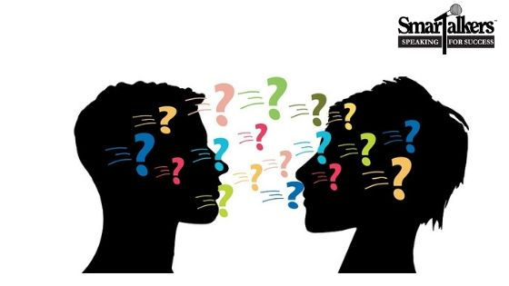 elevator-speech-smartalkers-speaking-coach-florida