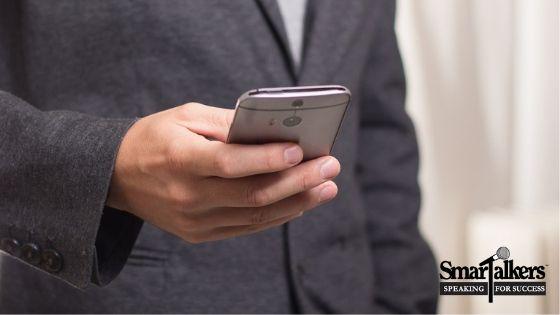 listen-texts-emails-smartalkers-speaking-coach-florida