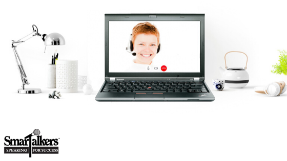 virtual-classes-smartalkers-speaking-coach-florida