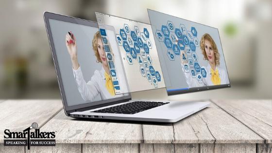 virtual-presentation-smartalkers-speaking-coach-florida